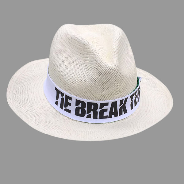 tieb-break-tens-panama-hat-cutout