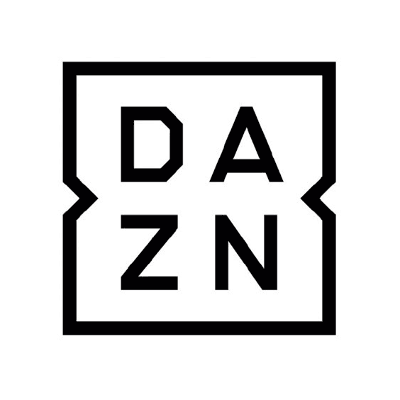 Image Result For Dazn