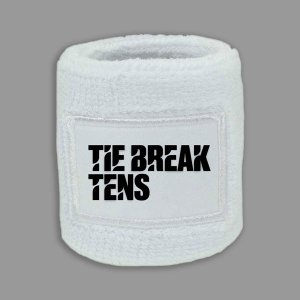 tbt_sweat_band-white
