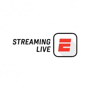 RS3837_Streaming_Live_on_ESPN_App_CLR_Pos-scr
