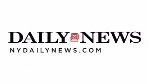 bs-bz-tronc-ny-daily-news-20170904