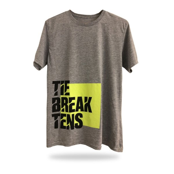 t-shirt-grey_preview